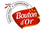 Bouton d'Or par intermarché