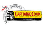 Capitaine Cook par intermarché